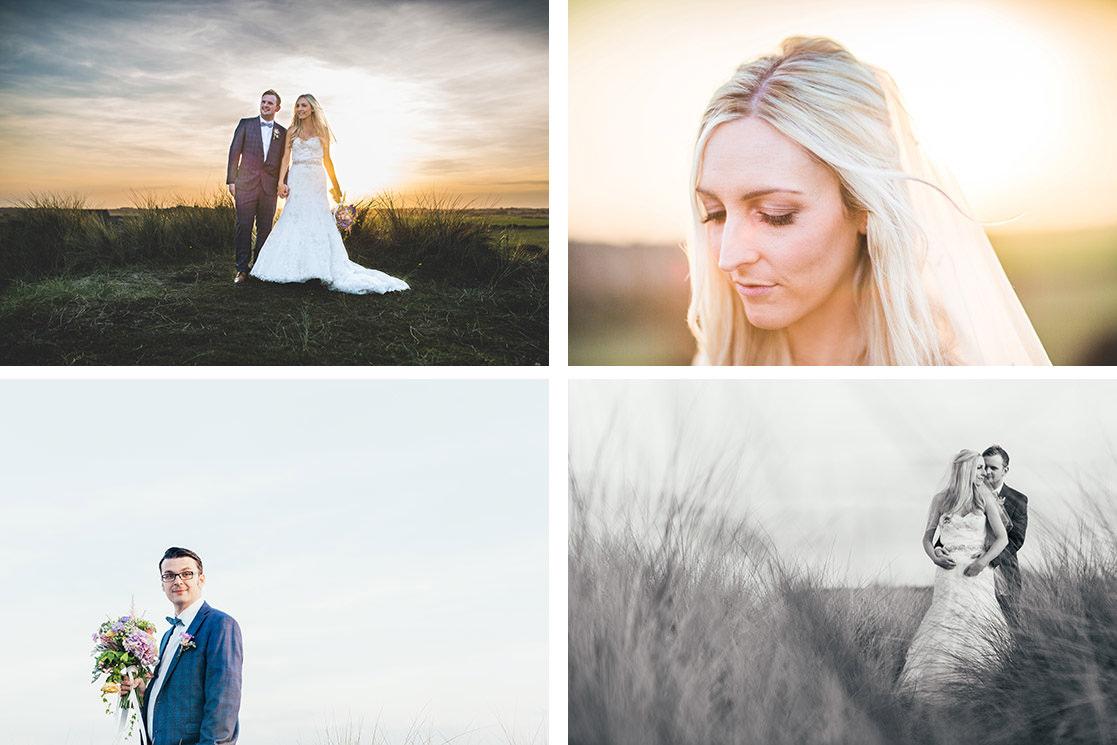 Alex-And-Mandy-Waxham-Barn-Wedding-Norfolk-By-Norwich-Photographer-James-Powell-Photography-025