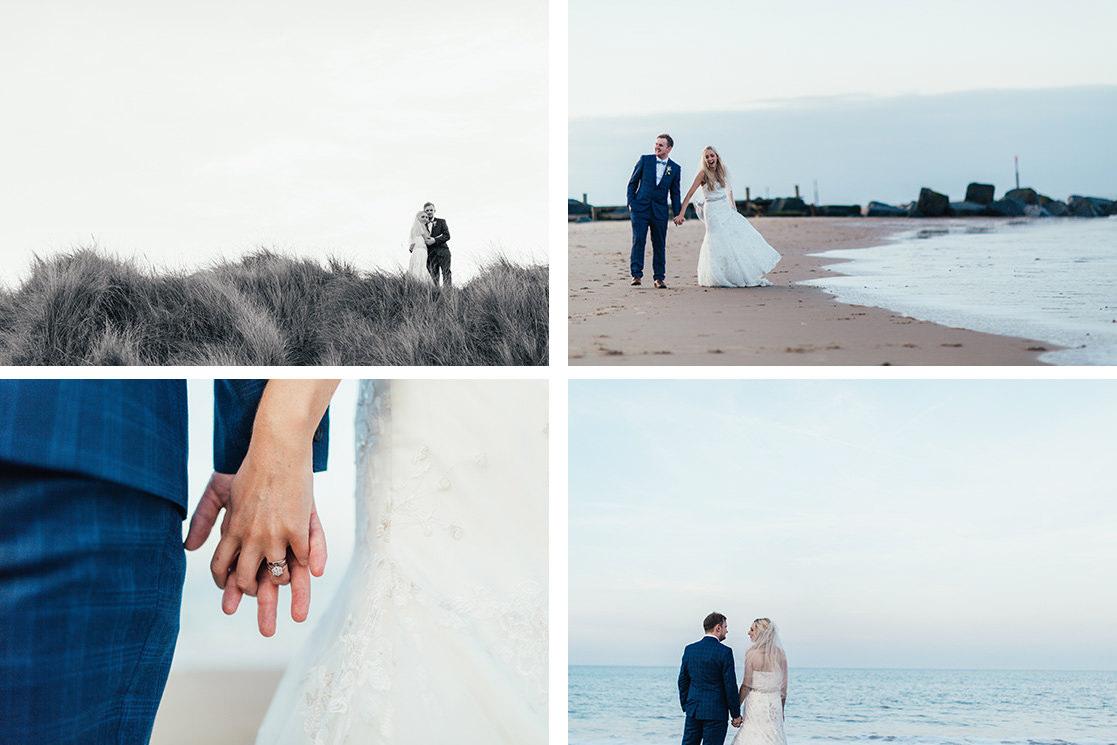 Alex-And-Mandy-Waxham-Barn-Wedding-Norfolk-By-Norwich-Photographer-James-Powell-Photography-026