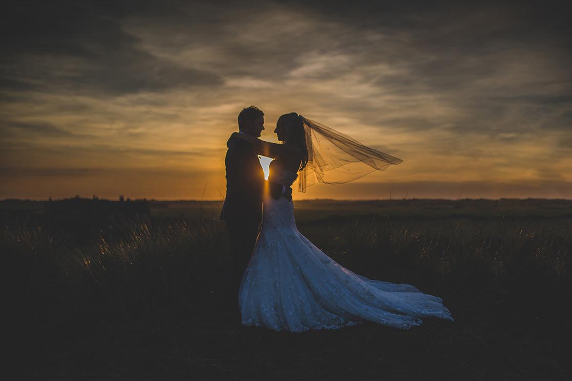 Alex-And-Mandy-Waxham-Barn-Wedding-Norfolk-By-Norwich-Photographer-James-Powell-Photography-027