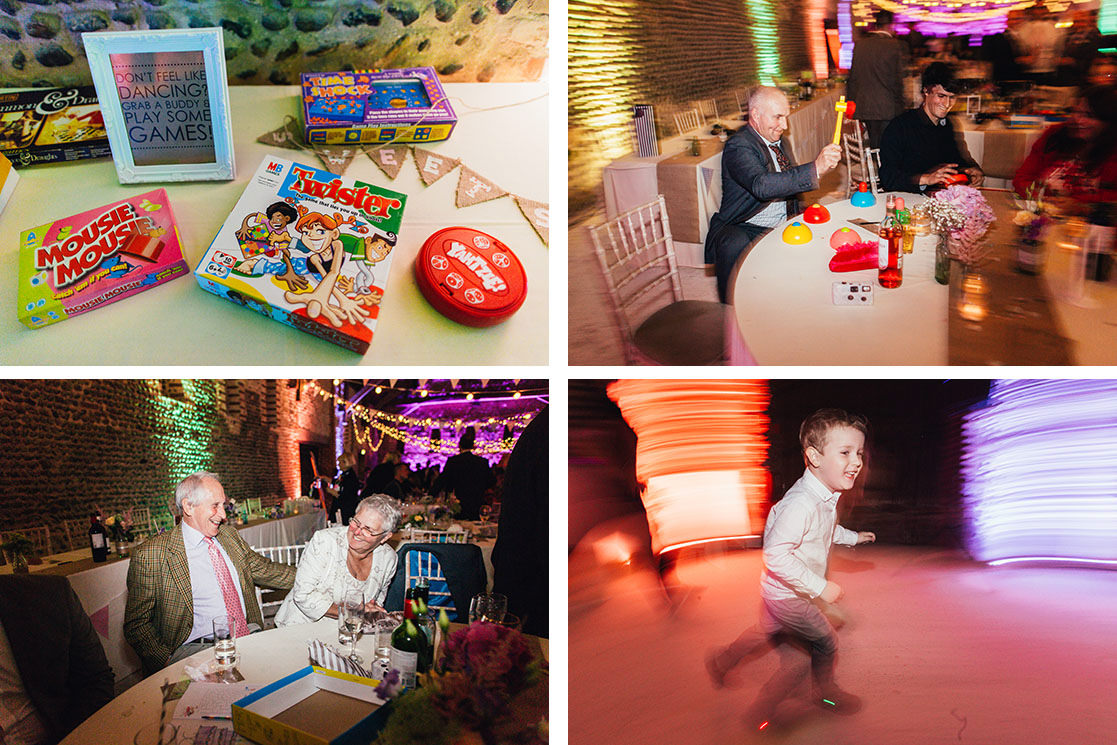 Alex-And-Mandy-Waxham-Barn-Wedding-Norfolk-By-Norwich-Photographer-James-Powell-Photography-029