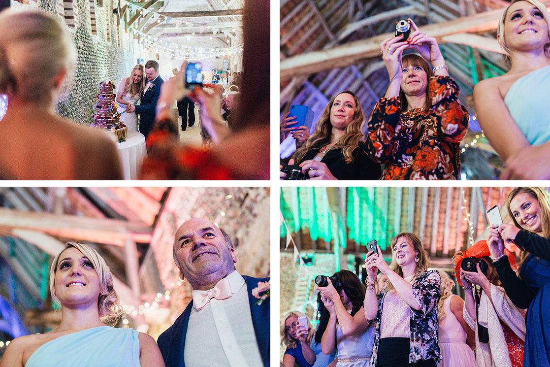 Alex-And-Mandy-Waxham-Barn-Wedding-Norfolk-By-Norwich-Photographer-James-Powell-Photography-030