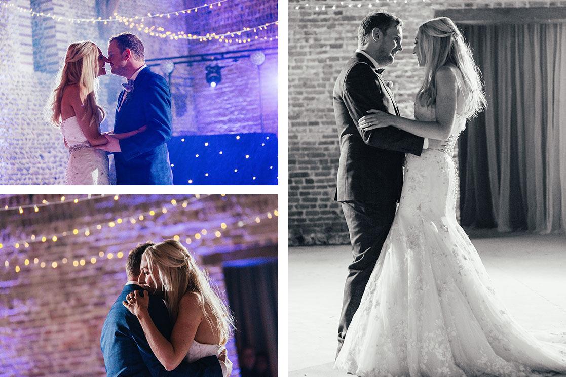 Alex-And-Mandy-Waxham-Barn-Wedding-Norfolk-By-Norwich-Photographer-James-Powell-Photography-031