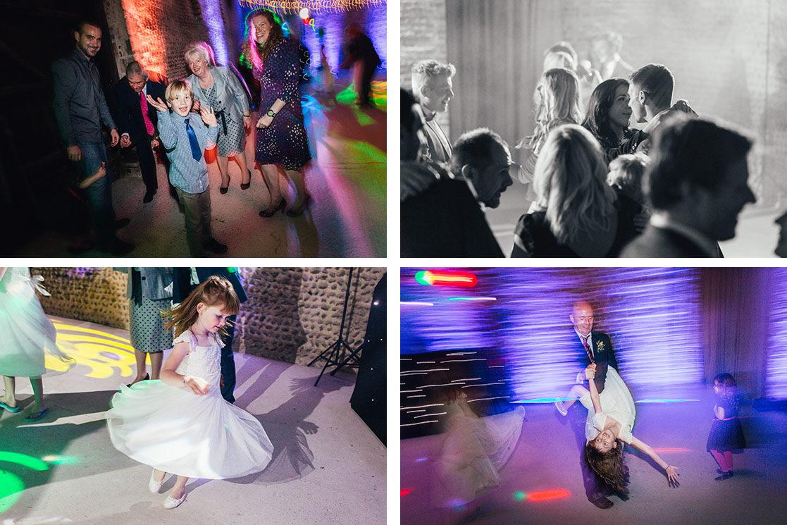 Alex-And-Mandy-Waxham-Barn-Wedding-Norfolk-By-Norwich-Photographer-James-Powell-Photography-032