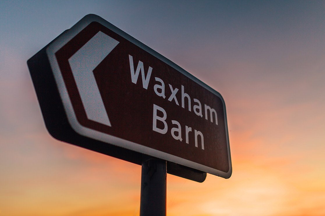 Alex-And-Mandy-Waxham-Barn-Wedding-Norfolk-By-Norwich-Photographer-James-Powell-Photography-034