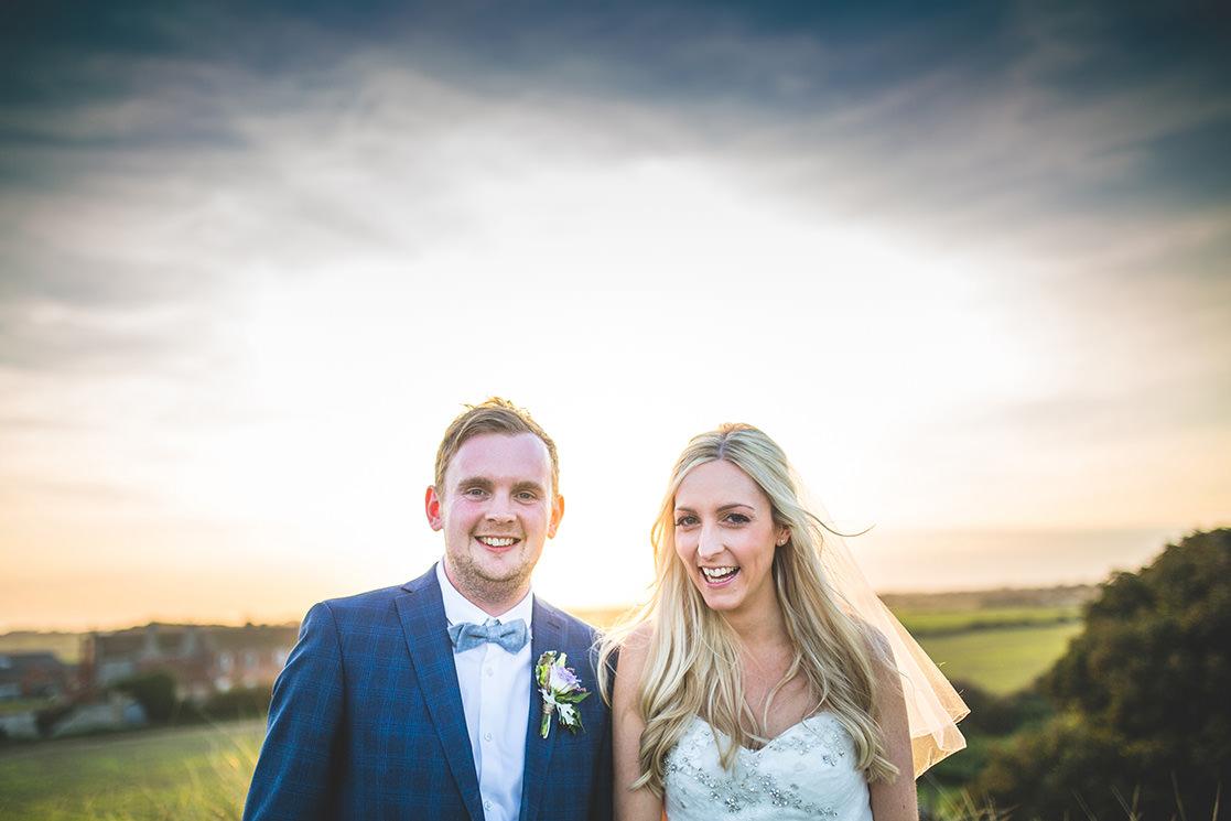 Alex-And-Mandy-Waxham-Barn-Wedding-Norfolk-By-Norwich-Photographer-James-Powell-Photography-050