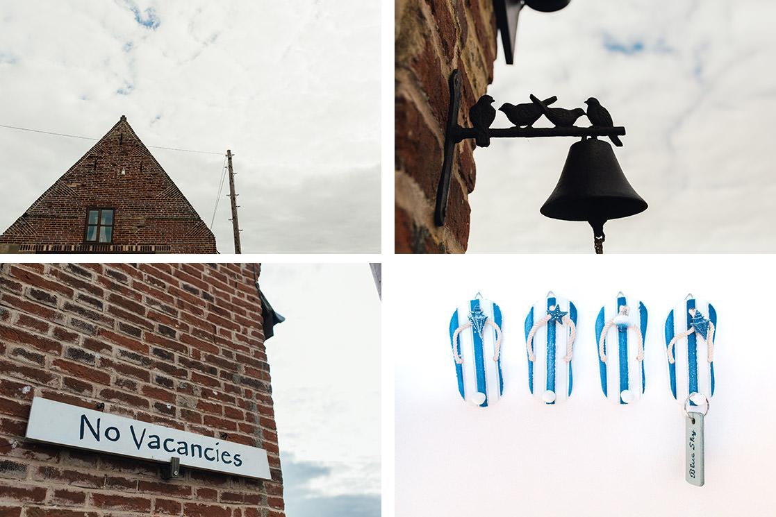Alex-And-Mandy-Waxham-Barn-Wedding-Norfolk-By-Norwich-Photographer-James-Powell-Photography-052