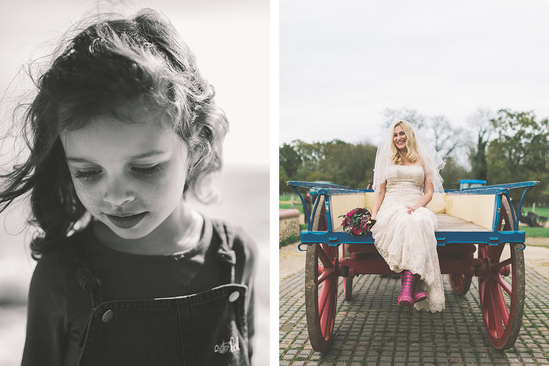 Wedding-Photography-In-2014-By-James-Powell-Photography-Norwich-Norfolk-And-Suffolk-Wedding-Photographer-002