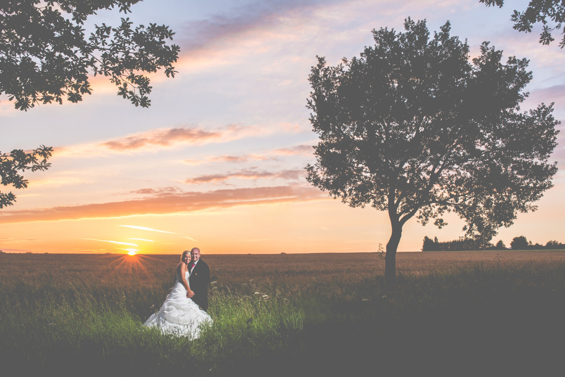 Wedding-Photography-In-2014-By-James-Powell-Photography-Norwich-Norfolk-And-Suffolk-Wedding-Photographer-004