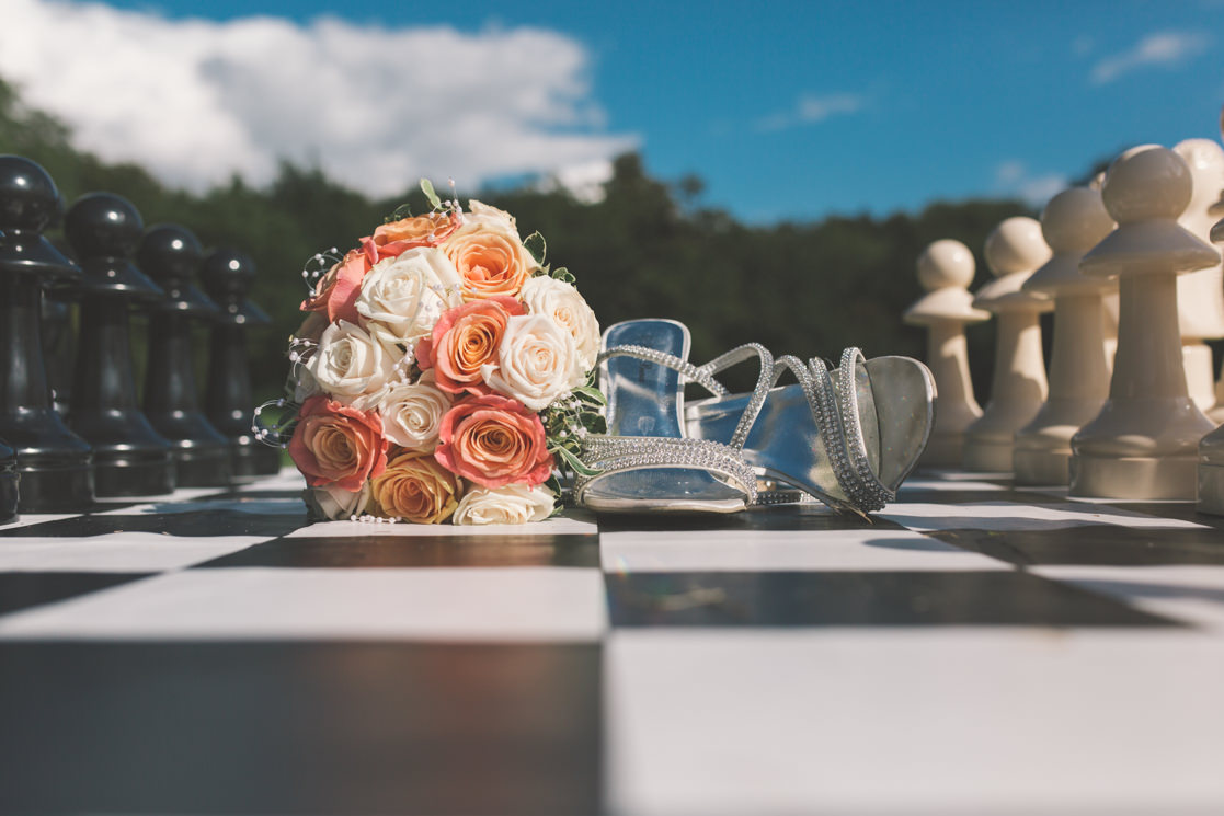 Wedding-Photography-In-2014-By-James-Powell-Photography-Norwich-Norfolk-And-Suffolk-Wedding-Photographer-007