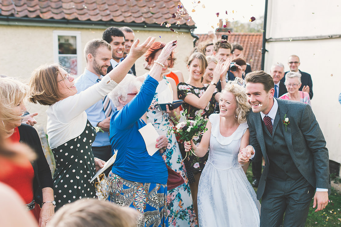 Wedding-Photography-In-2014-By-James-Powell-Photography-Norwich-Norfolk-And-Suffolk-Wedding-Photographer-010