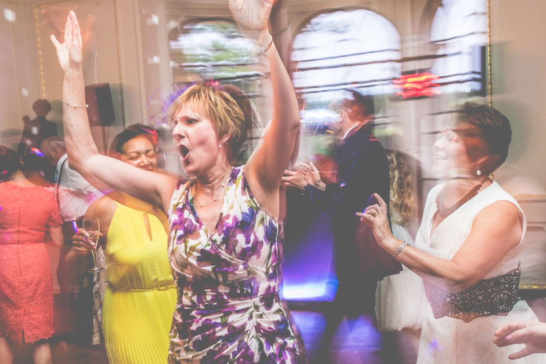 Wedding-Photography-In-2014-By-James-Powell-Photography-Norwich-Norfolk-And-Suffolk-Wedding-Photographer-013
