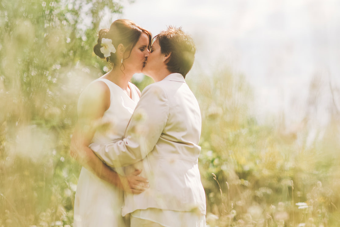 Wedding-Photography-In-2014-By-James-Powell-Photography-Norwich-Norfolk-And-Suffolk-Wedding-Photographer-016