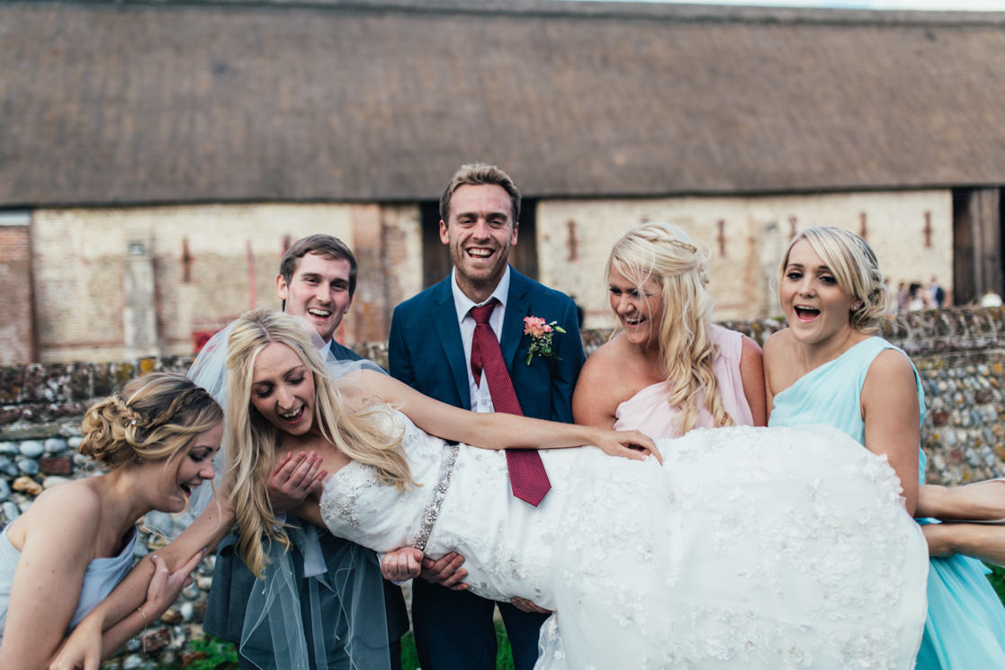 Wedding-Photography-In-2014-By-James-Powell-Photography-Norwich-Norfolk-And-Suffolk-Wedding-Photographer-018