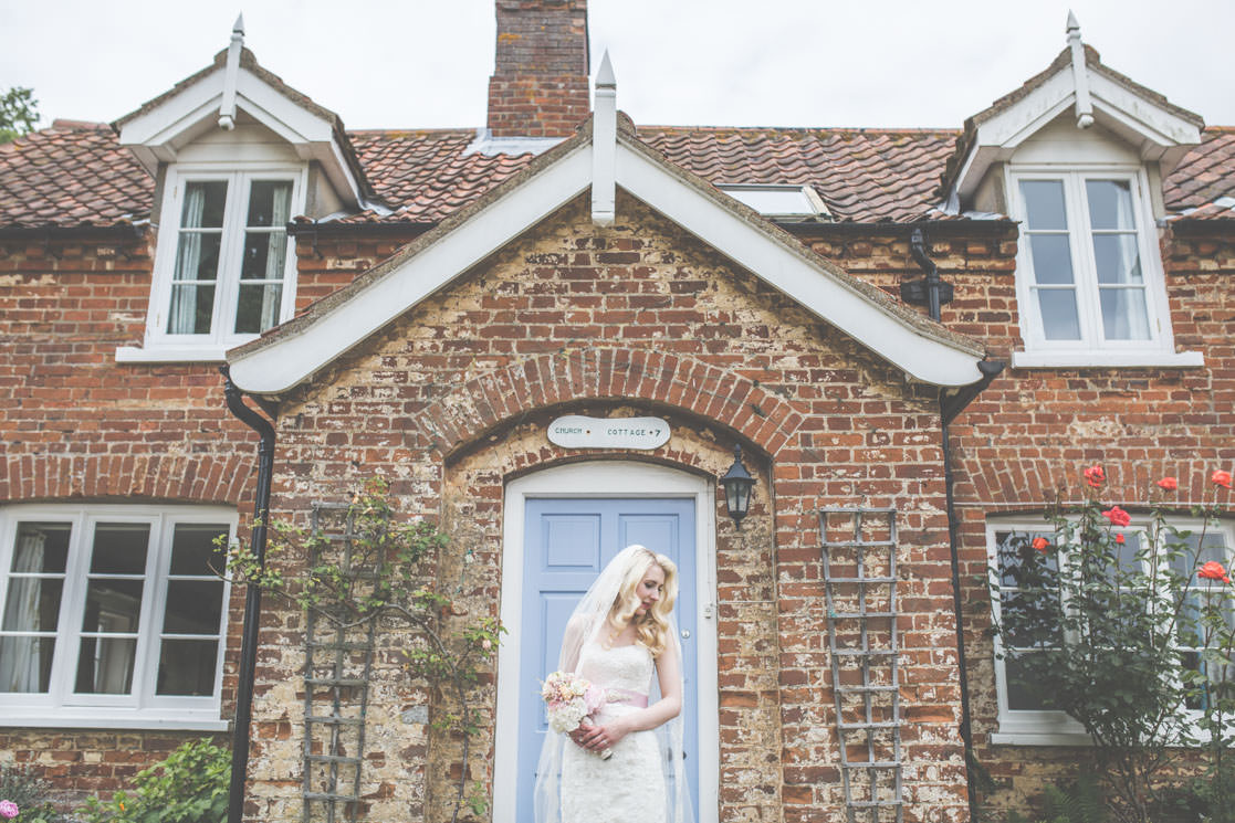 Wedding-Photography-In-2014-By-James-Powell-Photography-Norwich-Norfolk-And-Suffolk-Wedding-Photographer-021