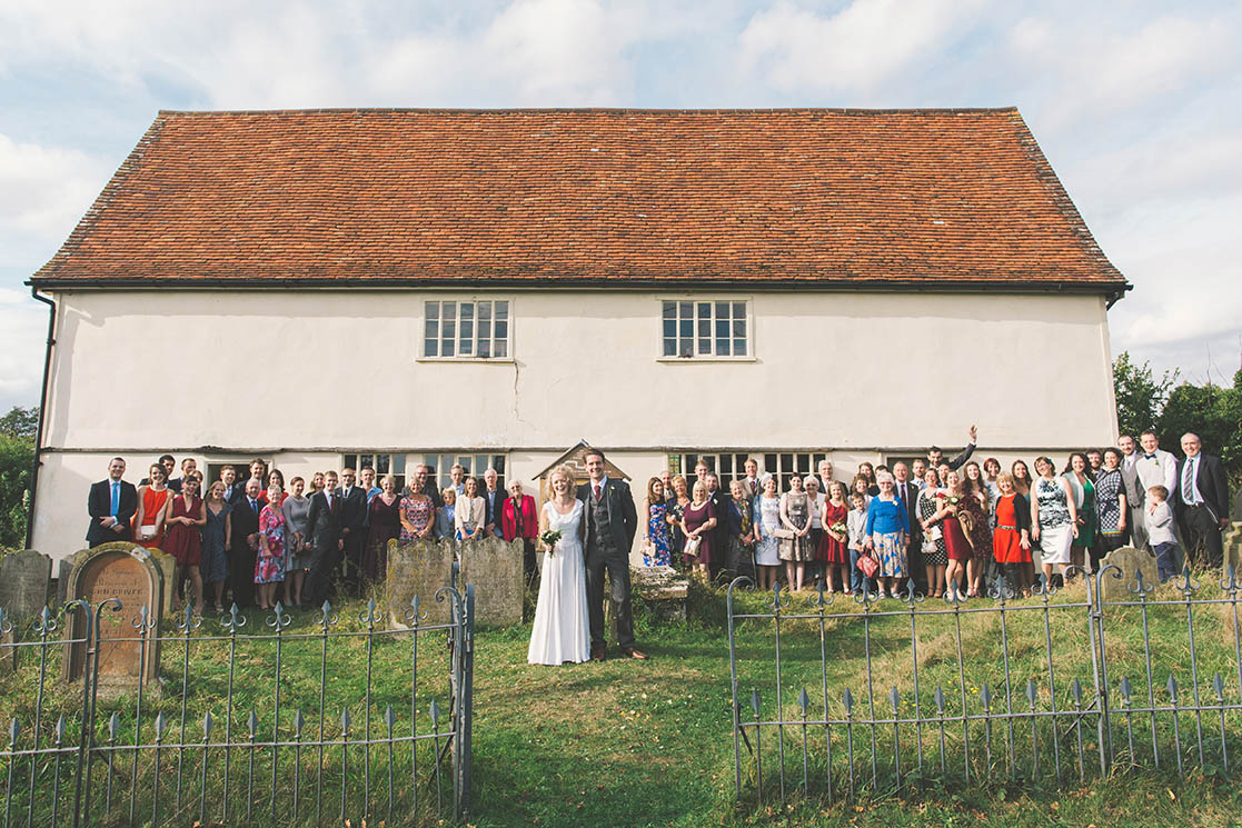 Wedding-Photography-In-2014-By-James-Powell-Photography-Norwich-Norfolk-And-Suffolk-Wedding-Photographer-032