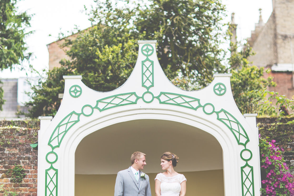 Wedding-Photography-In-2014-By-James-Powell-Photography-Norwich-Norfolk-And-Suffolk-Wedding-Photographer-037