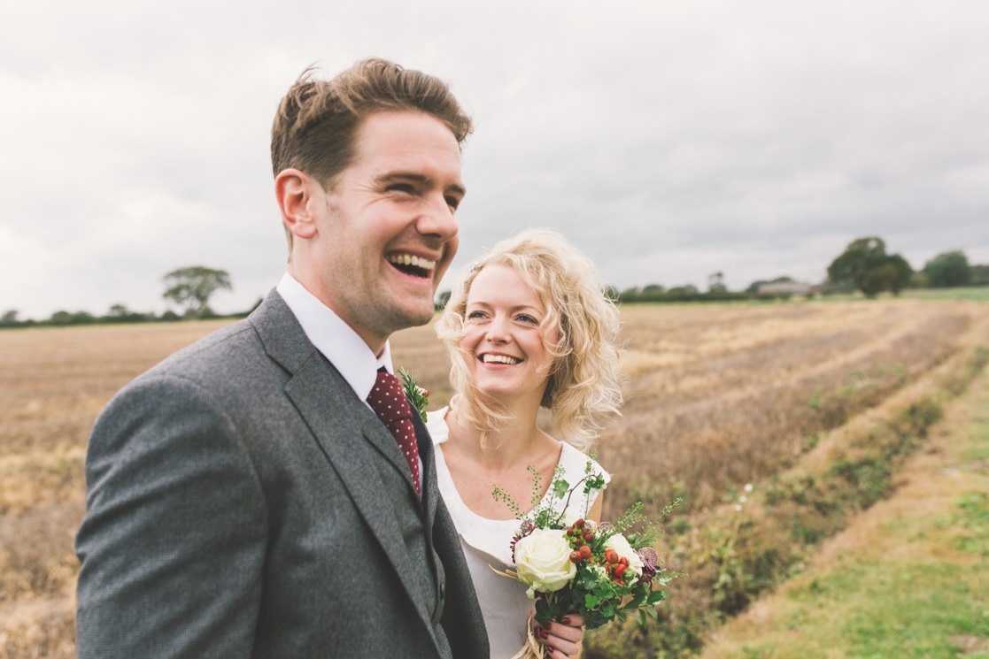 Wedding-Photography-In-2014-By-James-Powell-Photography-Norwich-Norfolk-And-Suffolk-Wedding-Photographer-043