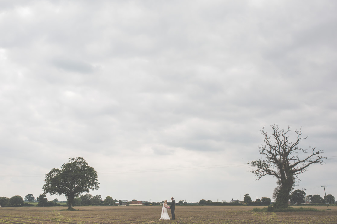 Wedding-Photography-In-2014-By-James-Powell-Photography-Norwich-Norfolk-And-Suffolk-Wedding-Photographer-046