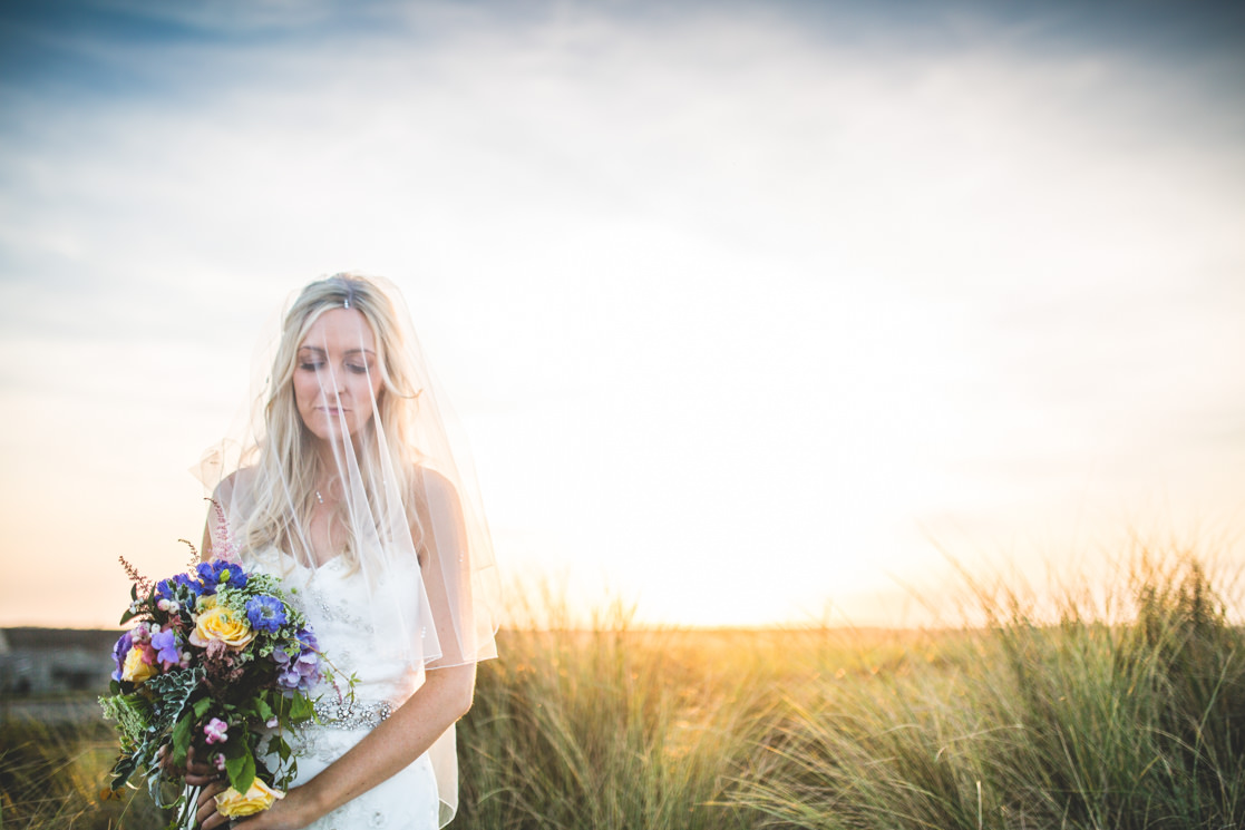 Wedding-Photography-In-2014-By-James-Powell-Photography-Norwich-Norfolk-And-Suffolk-Wedding-Photographer-054