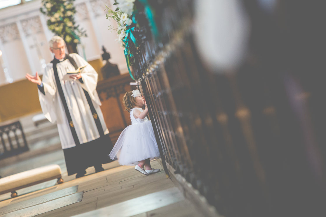 Wedding-Photography-In-2014-By-James-Powell-Photography-Norwich-Norfolk-And-Suffolk-Wedding-Photographer-059