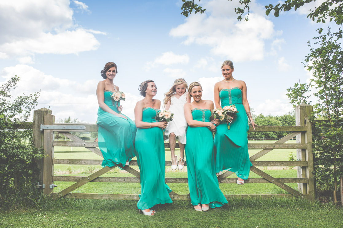 Wedding-Photography-In-2014-By-James-Powell-Photography-Norwich-Norfolk-And-Suffolk-Wedding-Photographer-061