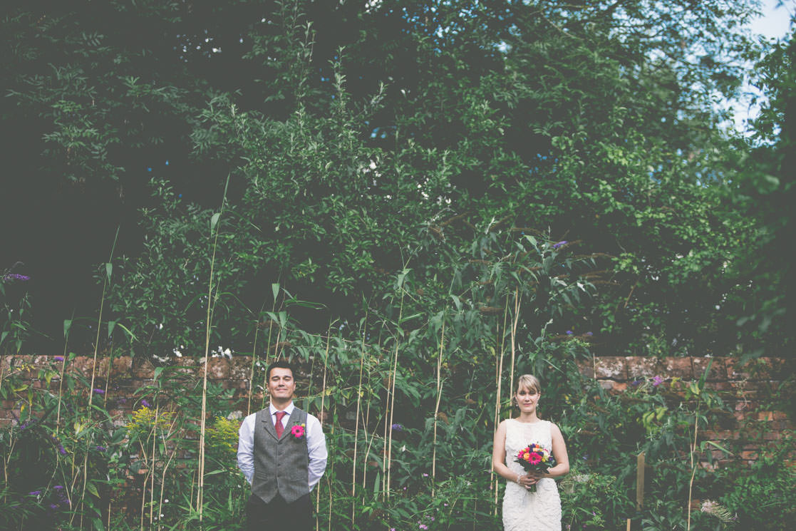 Wedding-Photography-In-2014-By-James-Powell-Photography-Norwich-Norfolk-And-Suffolk-Wedding-Photographer-064