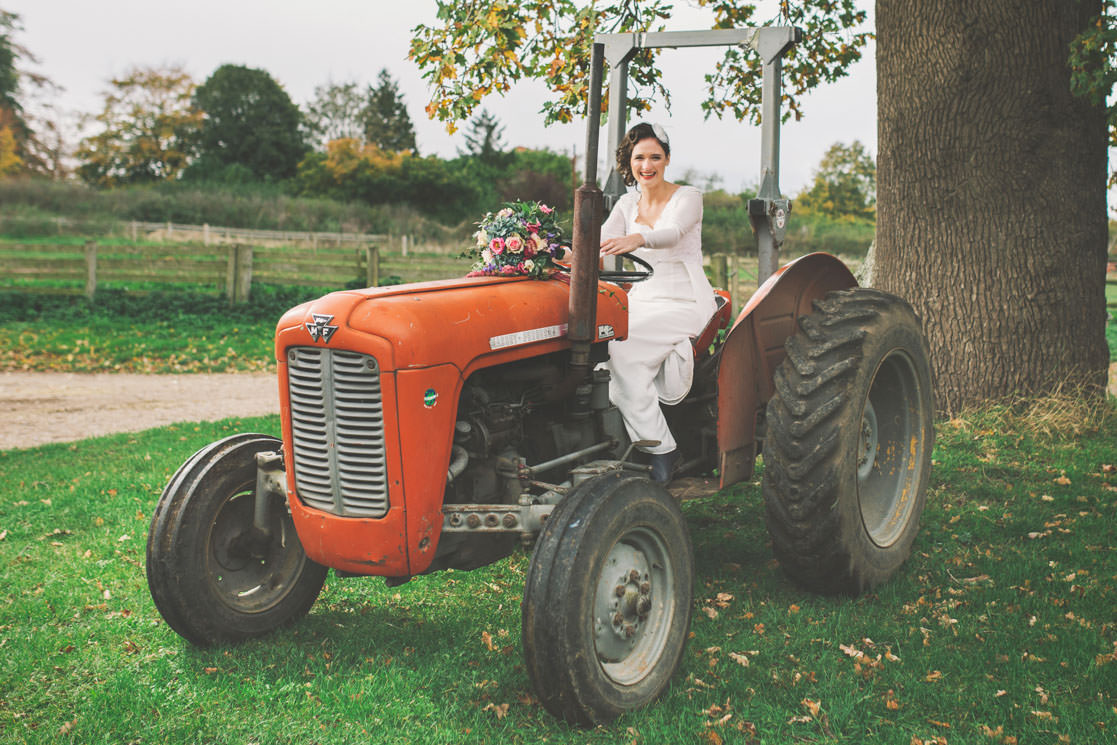 Wedding-Photography-In-2014-By-James-Powell-Photography-Norwich-Norfolk-And-Suffolk-Wedding-Photographer-070