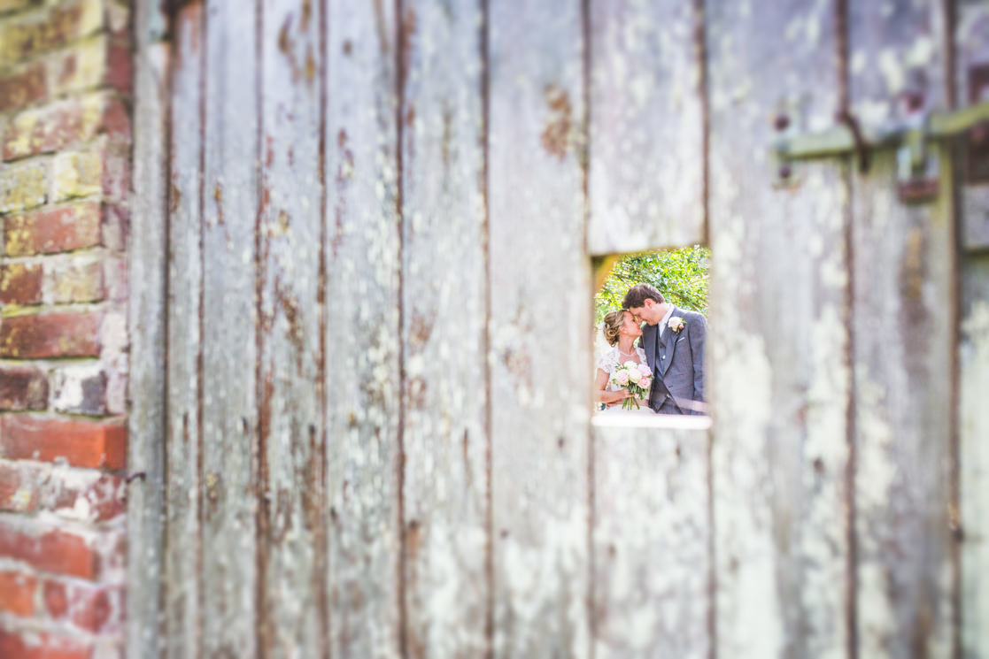 Wedding-Photography-In-2014-By-James-Powell-Photography-Norwich-Norfolk-And-Suffolk-Wedding-Photographer-076