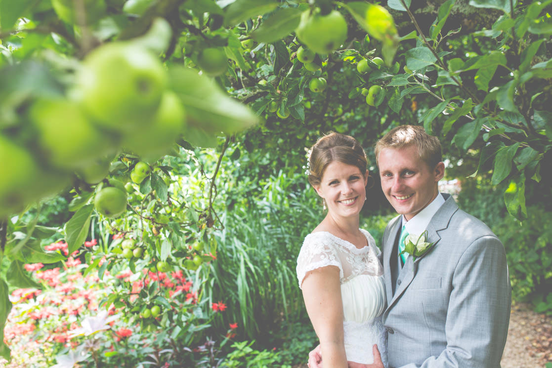 Wedding-Photography-In-2014-By-James-Powell-Photography-Norwich-Norfolk-And-Suffolk-Wedding-Photographer-077