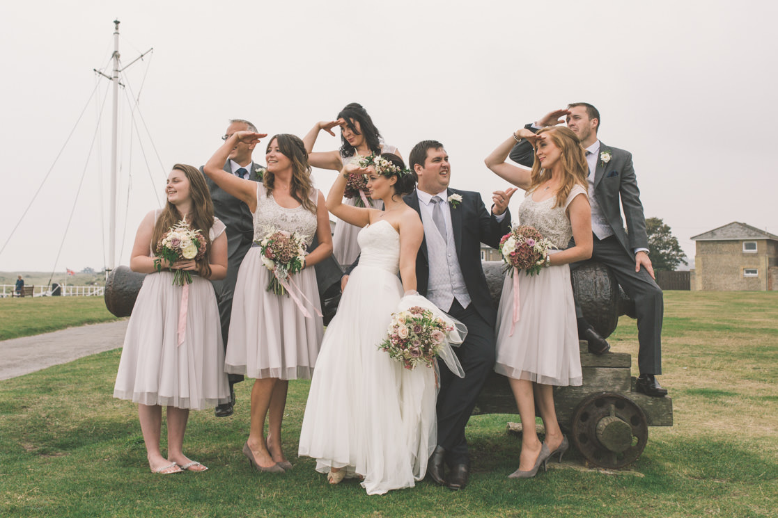 Wedding-Photography-In-2014-By-James-Powell-Photography-Norwich-Norfolk-And-Suffolk-Wedding-Photographer-080