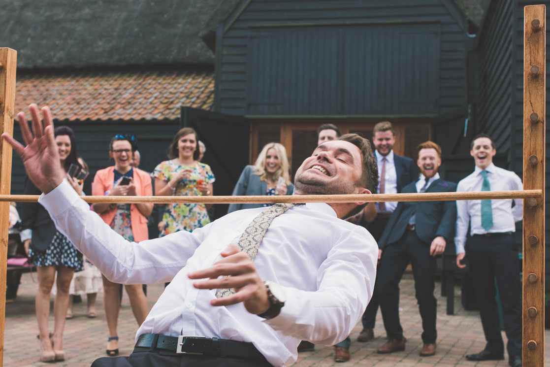 Wedding-Photography-In-2014-By-James-Powell-Photography-Norwich-Norfolk-And-Suffolk-Wedding-Photographer-086