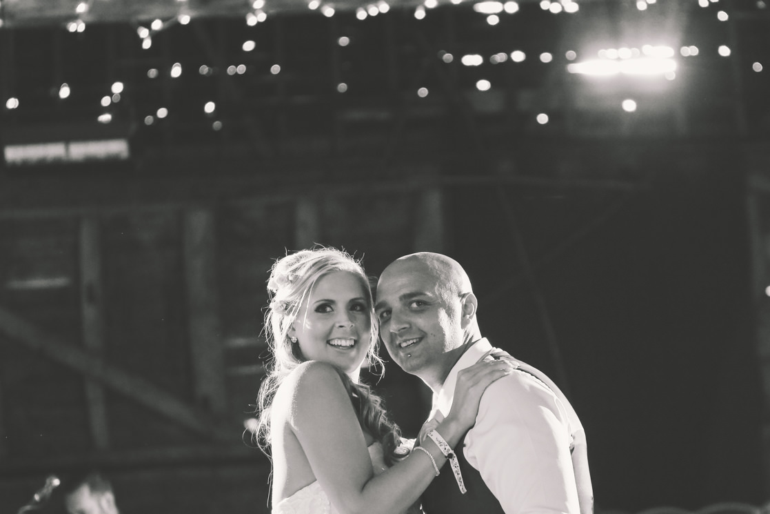 Wedding-Photography-In-2014-By-James-Powell-Photography-Norwich-Norfolk-And-Suffolk-Wedding-Photographer-088