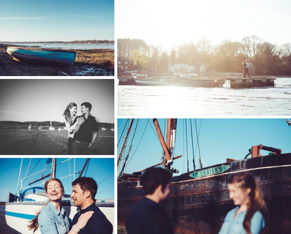 Jo-And-Timon-Engagement-Shoot-Orwell-Ipswich-By-Norfolk-And-Suffolk-Wedding-Photographer-James-Powell_0049.jpg