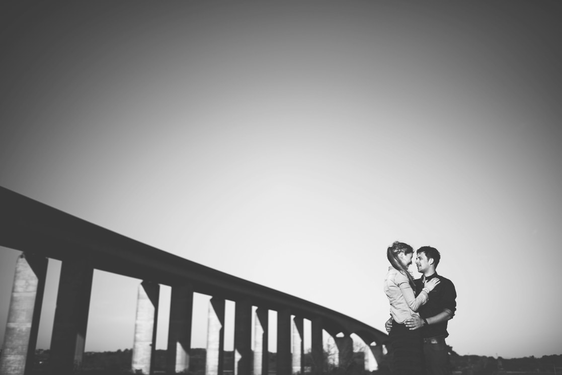 Jo-And-Timon-Engagement-Shoot-Orwell-Ipswich-By-Norfolk-And-Suffolk-Wedding-Photographer-James-Powell_0050.jpg