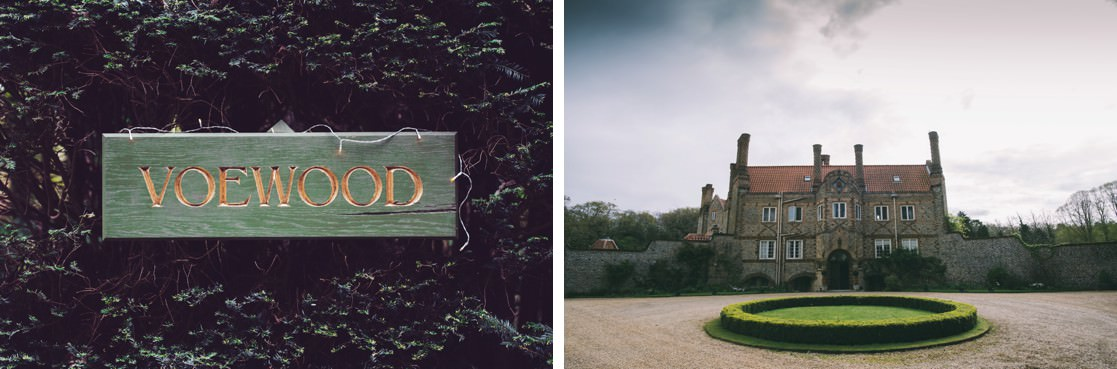 Paul-And-Hannah-Voewood-House-Wedding-By-Norfolk-And-Suffolk-Wedding-Photographer-James-Powell-Photography_0081.jpg