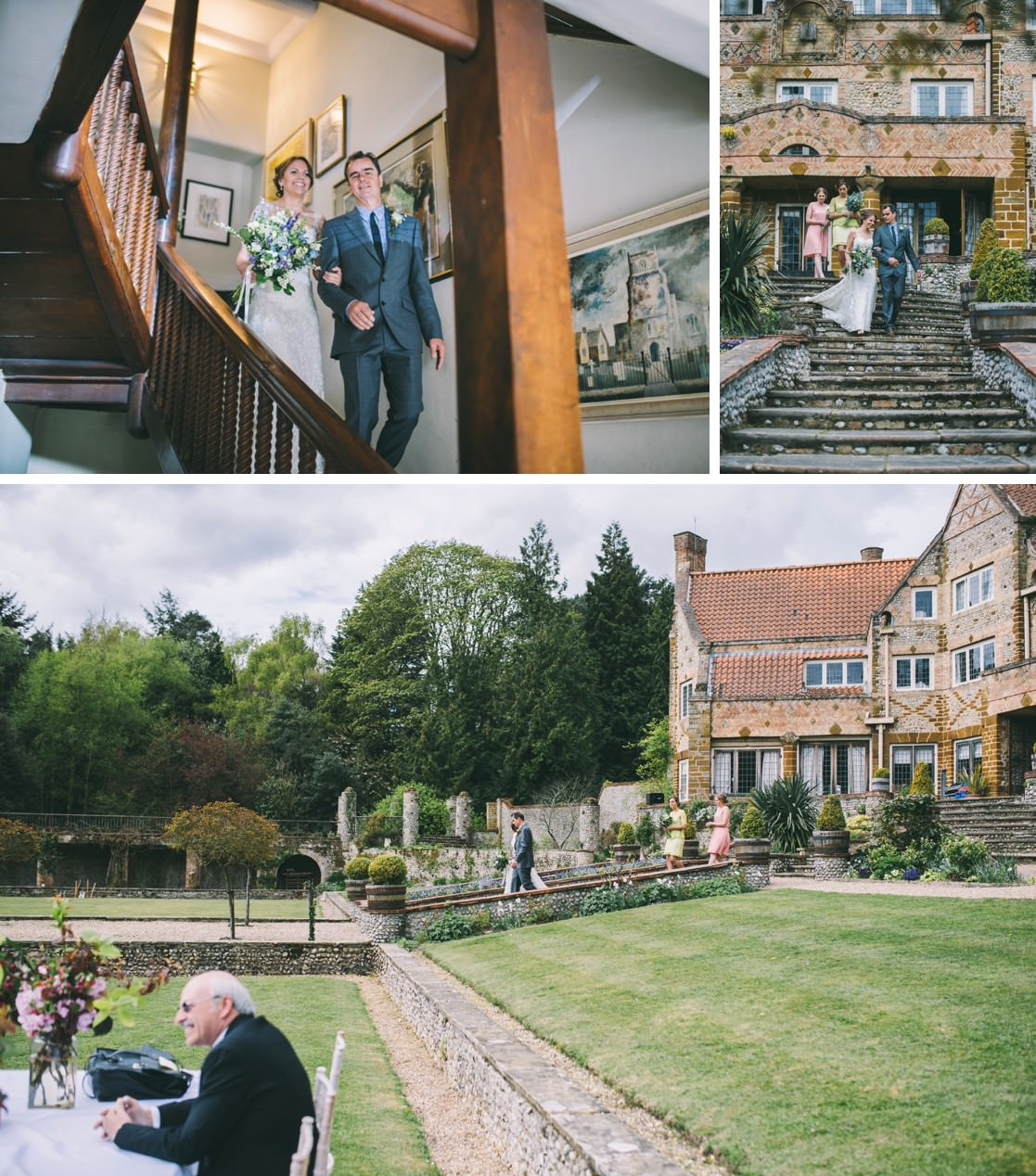Paul-And-Hannah-Voewood-House-Wedding-By-Norfolk-And-Suffolk-Wedding-Photographer-James-Powell-Photography_0093.jpg