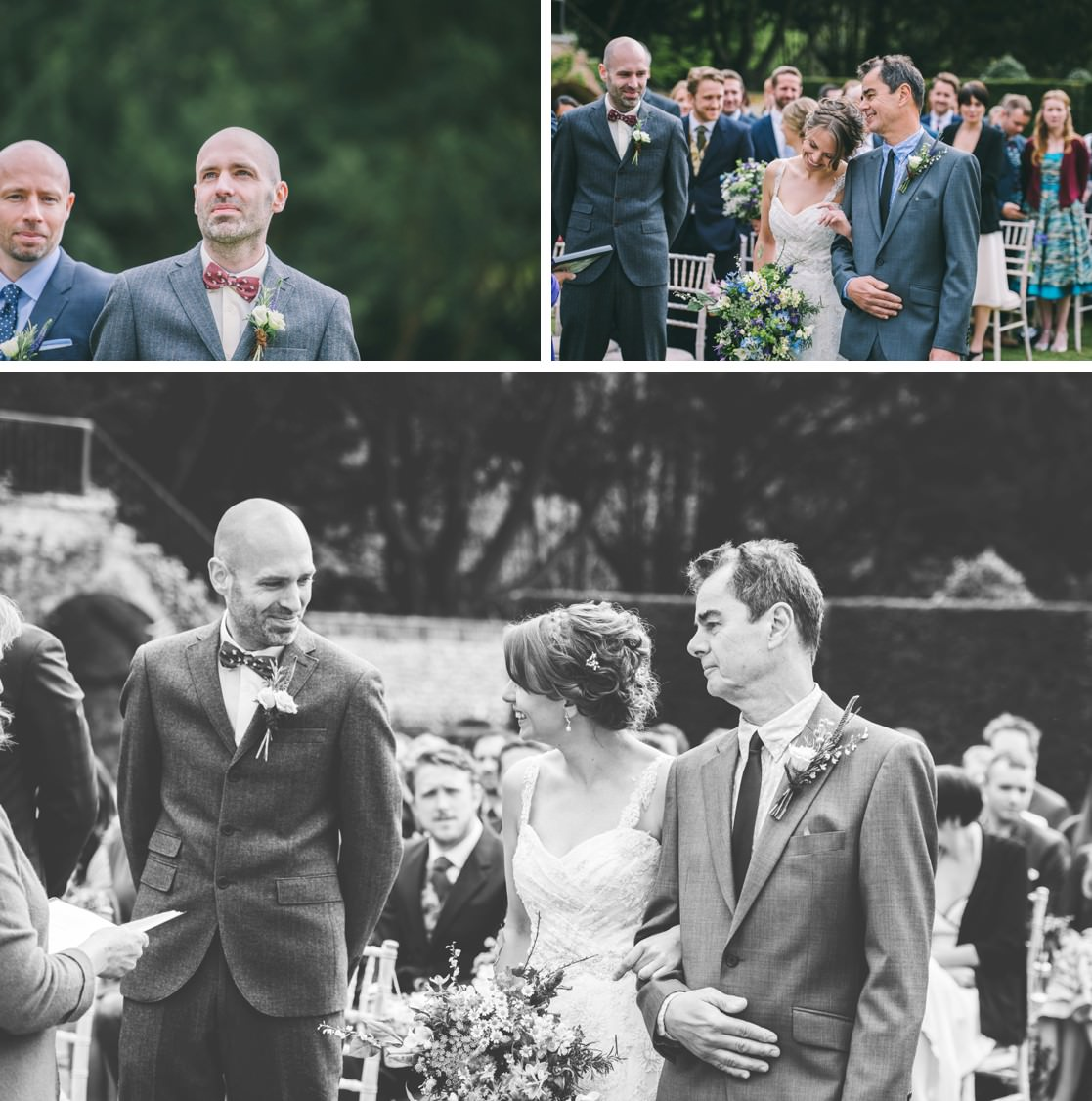 Paul-And-Hannah-Voewood-House-Wedding-By-Norfolk-And-Suffolk-Wedding-Photographer-James-Powell-Photography_0094.jpg