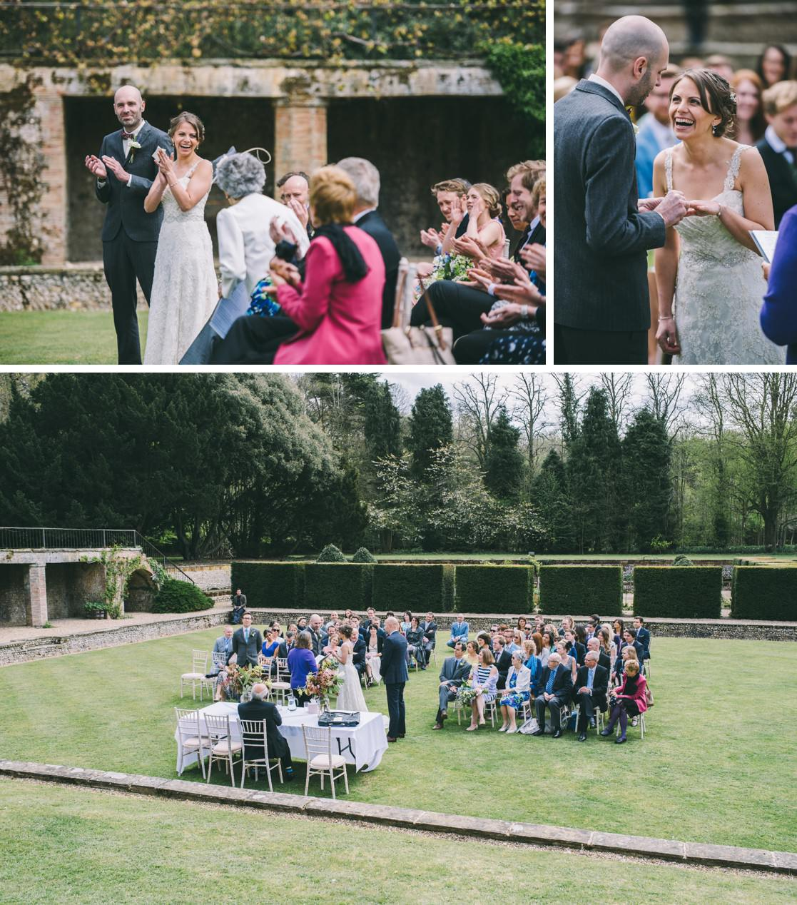 Paul-And-Hannah-Voewood-House-Wedding-By-Norfolk-And-Suffolk-Wedding-Photographer-James-Powell-Photography_0095.jpg