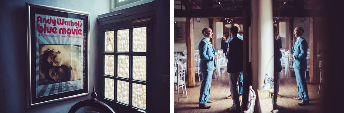 Paul-And-Hannah-Voewood-House-Wedding-By-Norfolk-And-Suffolk-Wedding-Photographer-James-Powell-Photography_0101.jpg