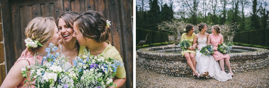 Paul-And-Hannah-Voewood-House-Wedding-By-Norfolk-And-Suffolk-Wedding-Photographer-James-Powell-Photography_0105.jpg