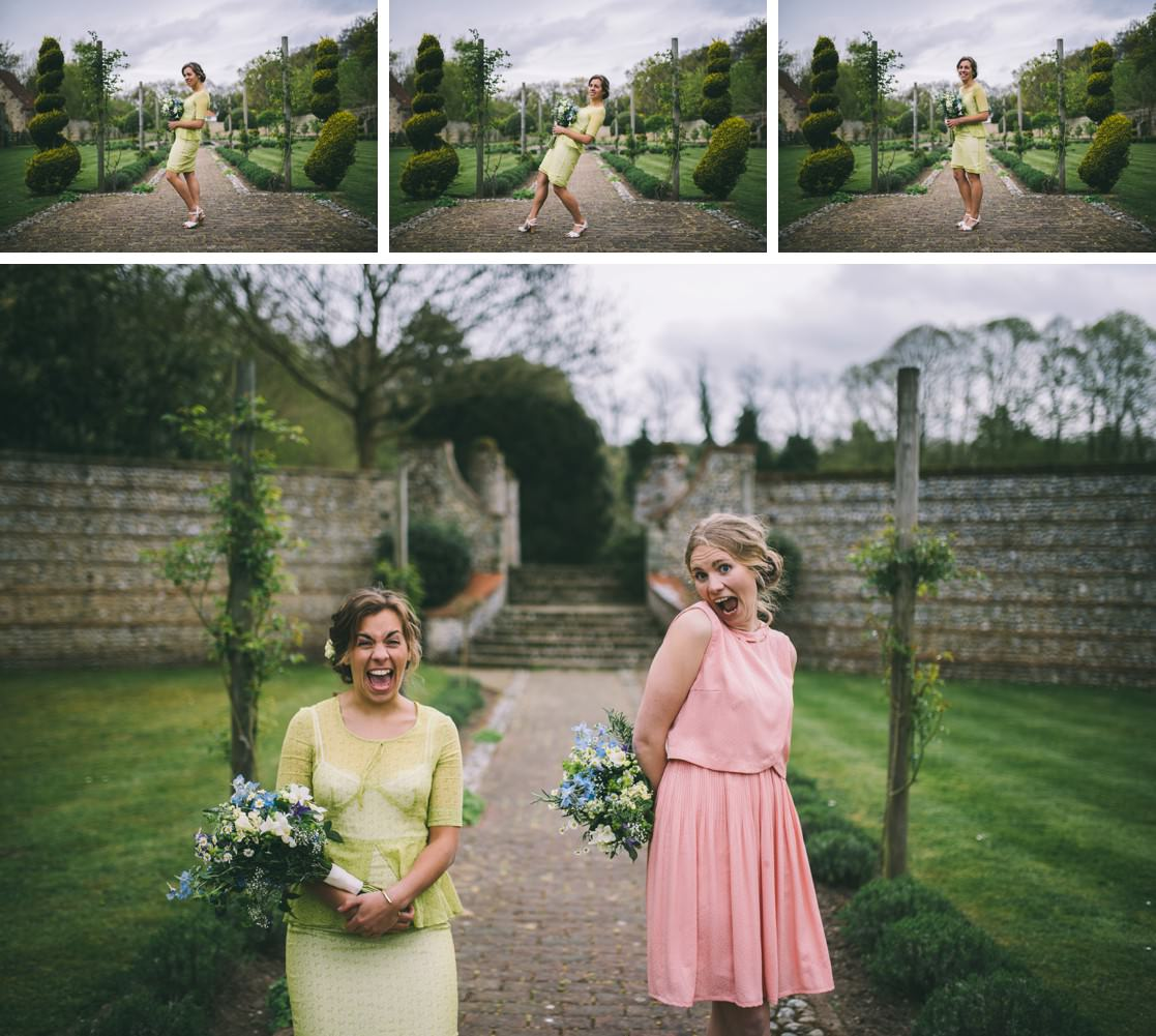 Paul-And-Hannah-Voewood-House-Wedding-By-Norfolk-And-Suffolk-Wedding-Photographer-James-Powell-Photography_0106.jpg