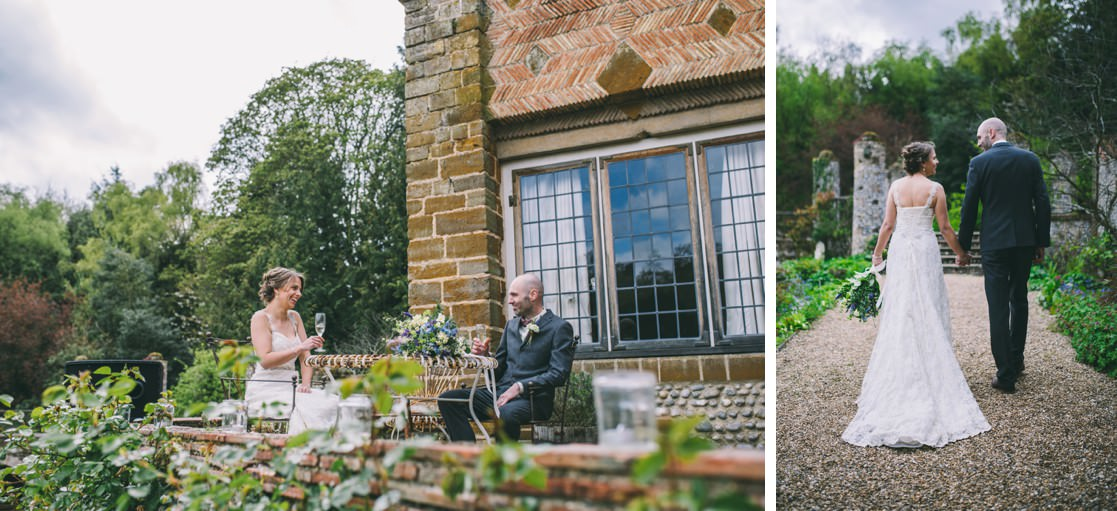 Paul-And-Hannah-Voewood-House-Wedding-By-Norfolk-And-Suffolk-Wedding-Photographer-James-Powell-Photography_0107.jpg