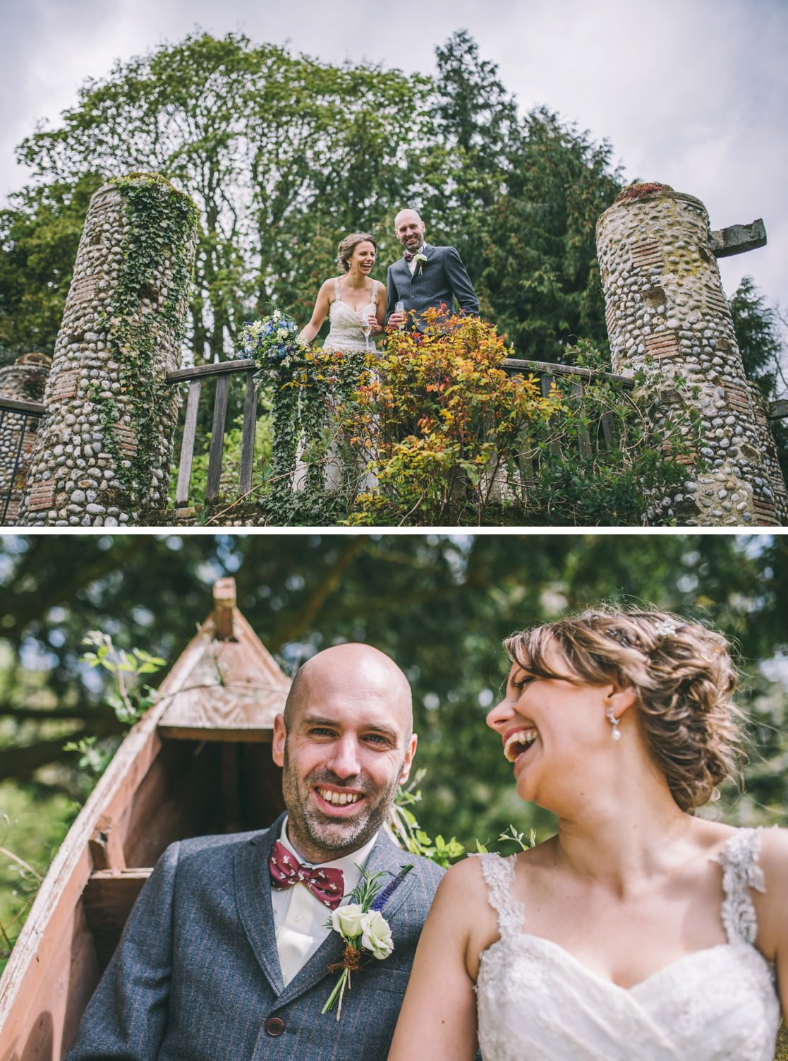 Paul-And-Hannah-Voewood-House-Wedding-By-Norfolk-And-Suffolk-Wedding-Photographer-James-Powell-Photography_0108.jpg