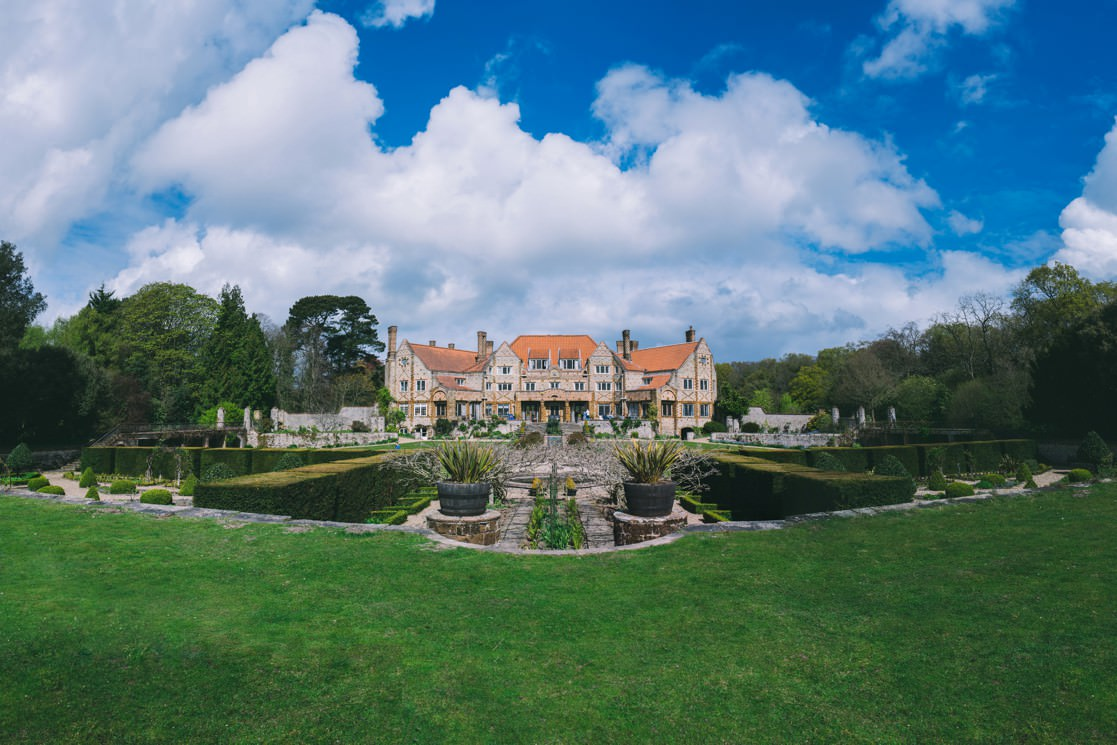 Paul-And-Hannah-Voewood-House-Wedding-By-Norfolk-And-Suffolk-Wedding-Photographer-James-Powell-Photography_0110.jpg