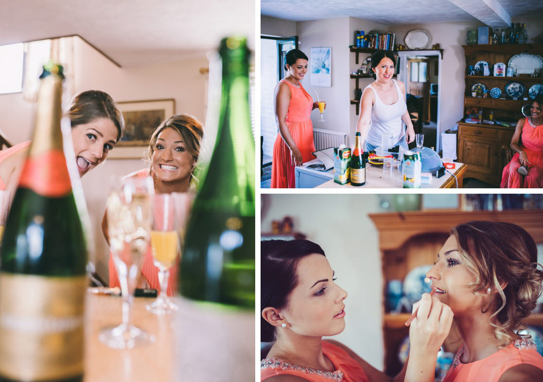 Rob-And-Kate-Wedding-Photography-The-Barn-At-Woodlands-Stokesby-By-Norfolk-And-Suffolk-Wedding-Photographer-James-Powell-003.jpg