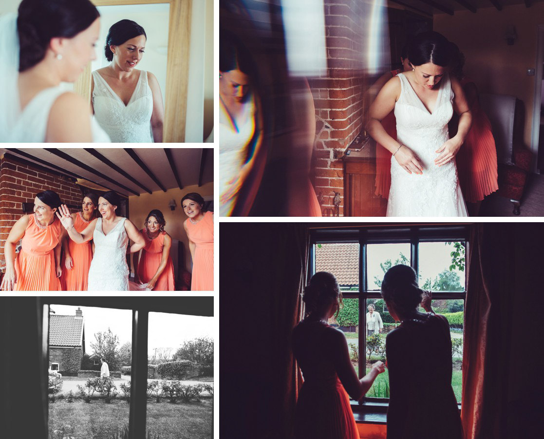 Rob-And-Kate-Wedding-Photography-The-Barn-At-Woodlands-Stokesby-By-Norfolk-And-Suffolk-Wedding-Photographer-James-Powell-006.jpg