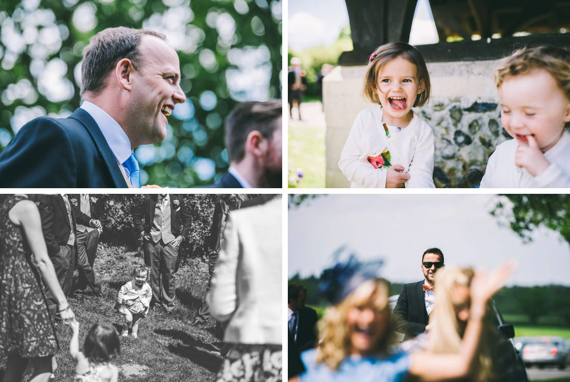 Rob-And-Kate-Wedding-Photography-The-Barn-At-Woodlands-Stokesby-By-Norfolk-And-Suffolk-Wedding-Photographer-James-Powell-011.jpg
