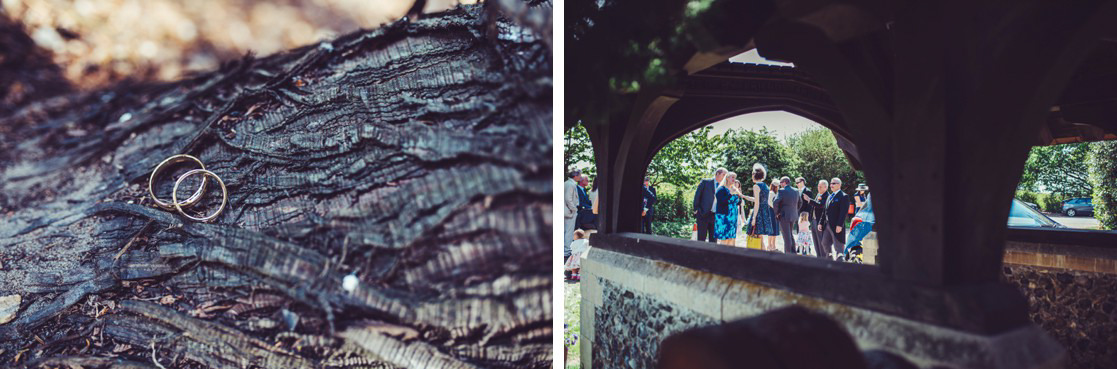 Rob-And-Kate-Wedding-Photography-The-Barn-At-Woodlands-Stokesby-By-Norfolk-And-Suffolk-Wedding-Photographer-James-Powell-012.jpg