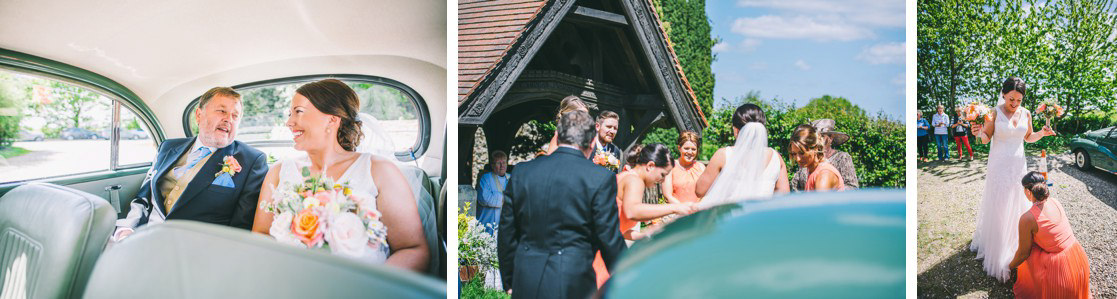 Rob-And-Kate-Wedding-Photography-The-Barn-At-Woodlands-Stokesby-By-Norfolk-And-Suffolk-Wedding-Photographer-James-Powell-014.jpg