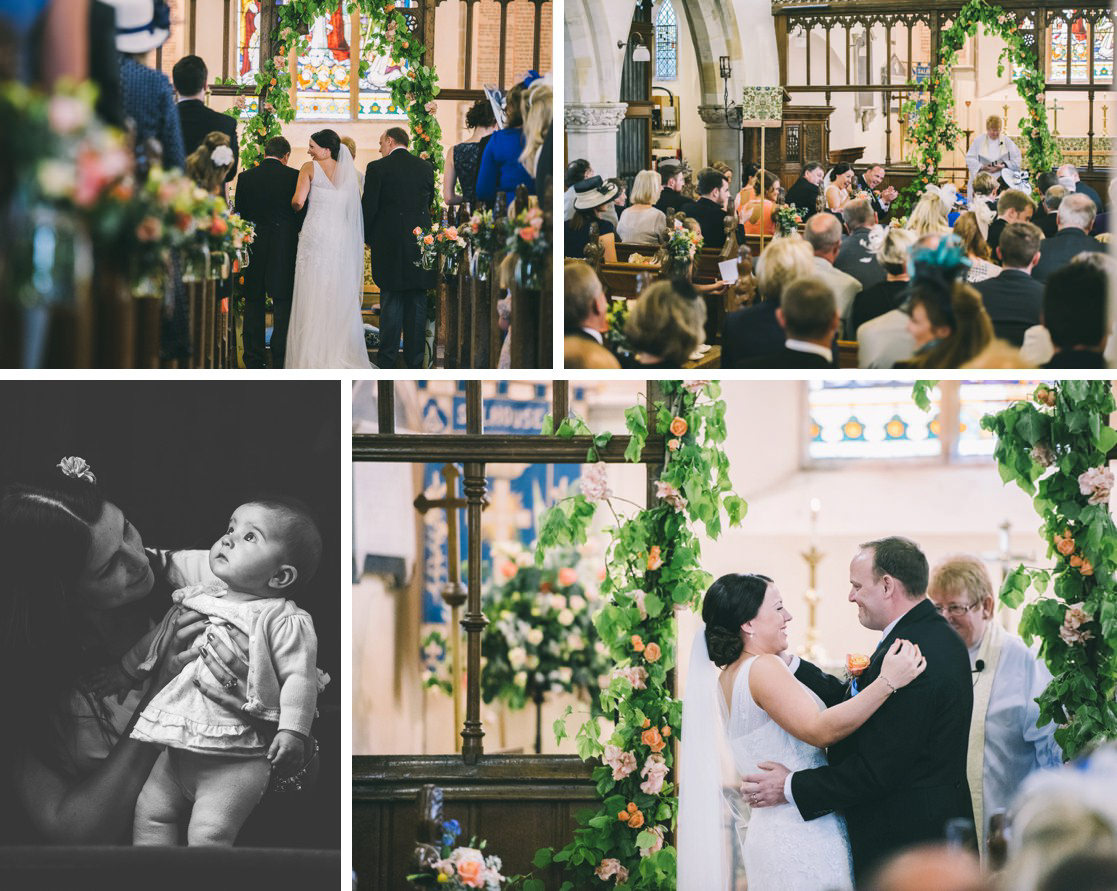 Rob-And-Kate-Wedding-Photography-The-Barn-At-Woodlands-Stokesby-By-Norfolk-And-Suffolk-Wedding-Photographer-James-Powell-020.jpg